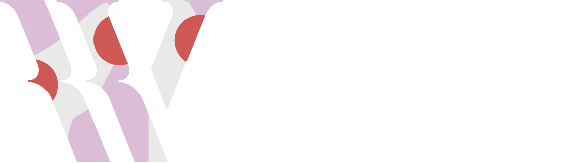 Women of Europe